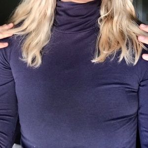 Energie Small Turtle Neck